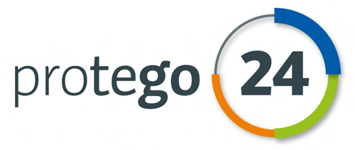 protego 24